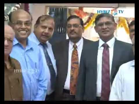 Bank of India - Bangalore