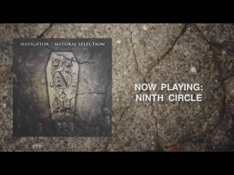 Navigator - Natural Selection (Full Album Stream)
