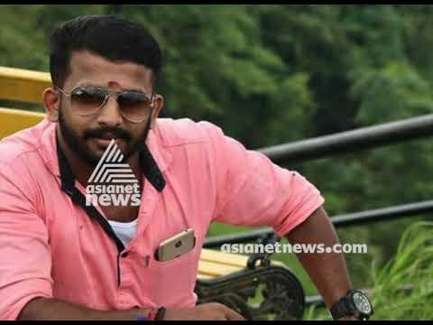 ABVP  activist murdered in Kannur   കണ്ണൂരില് എ ബി വിപി പ്രവര്ത്തകന് വെട്ടേറ്റുമരിച്ചു