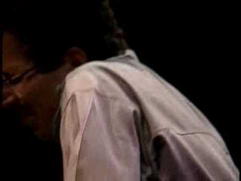 Jack DeJohnette - Keith Jarrett - Gary Peacock