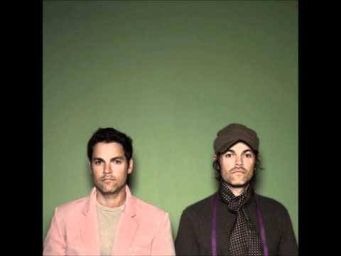 From My Head to My Heart - Evan & Jaron mp3