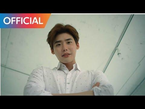 정엽 (JUNG YUP) - My Valentine MV