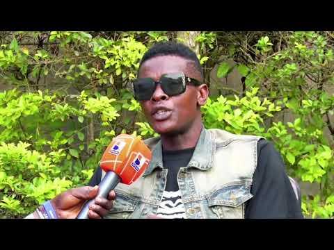 Chamili Goes Bare-Knuckle With Bobi Wine | Uncut