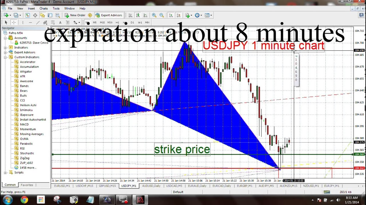Binary Options Watch Dog is a scam web site