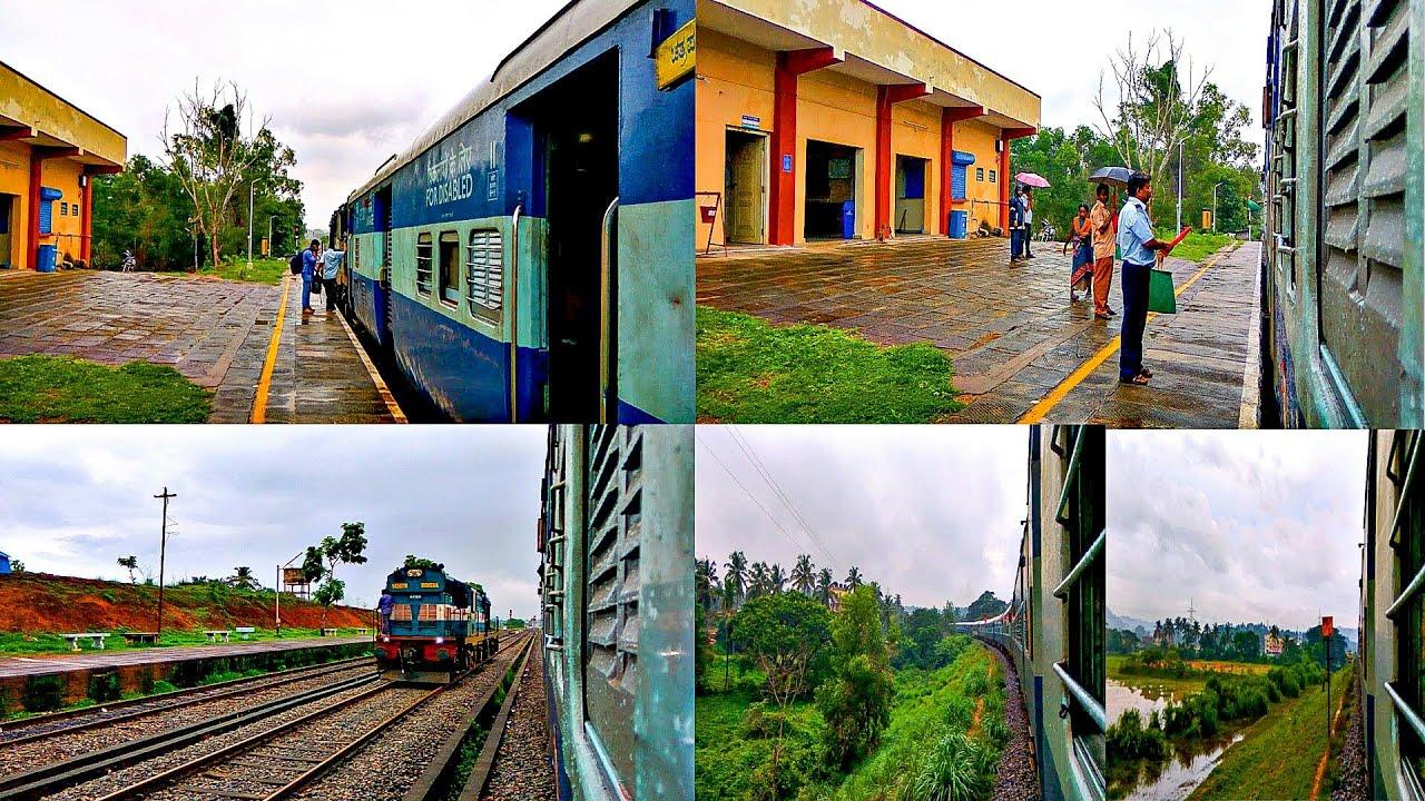 understanding mumbai railways