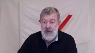 ХАКЕРЫ ФСБ ВЗЛОМАЛИ РОССИЮ