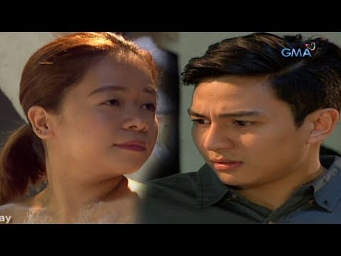Maynila: When first impression turns into the worst