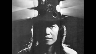 MONSIEUR KAMAYATSU • HIROSHI KAMAYATSU album: MONSIEUR track: ノー...