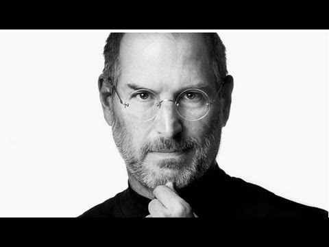 Jobs Movie Review from YouTube · Duration:  3 minutes 4 seconds