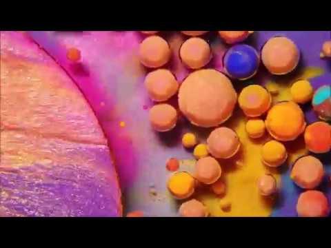 Tangerine Dream - Roll The Seven Twice