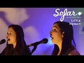 Download Little Hermit - Beans | Sofar Boston MP3 song and Music Video