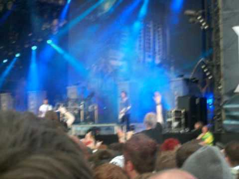 Avenged sevenfold save me at download 2011
