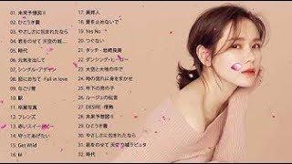 名曲J POPメドレー 日本の最高の歌メドレー 邦楽 10,000,000回を超えた再生回数 ランキング 名曲 メドレ #2