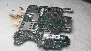 Lenovo Vibe K5 Curto total, DICAS  TOPS PARA INICIANTES