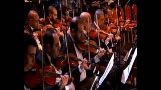 Hany Shaker - Lasa Btsaly (Concert) | هاني شاكر - لسه بتسالي