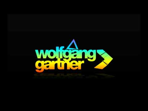 Wolfgang Gartner  Fire Power HD 320 kbps