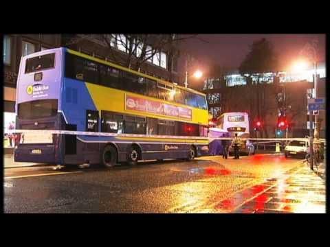 irishtimes.com: Man dies after incident on Dawson Street