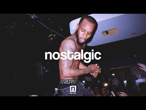 Tory Lanez - Real Addresses (Prod. Play Picasso)