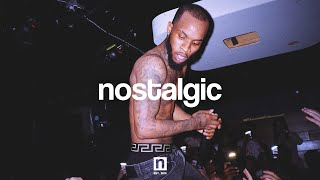 Tory Lanez - Real Addresses (Prod. Play Picasso) thumbnail