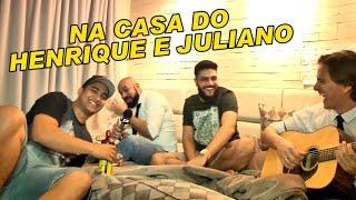 Baixar INVASÃO CASA HENRIQUE E JULIANO - PLAGIO