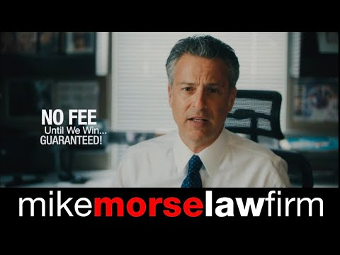 mike-morse-law-firm---more-than-a-lawyer---855-mike-wins