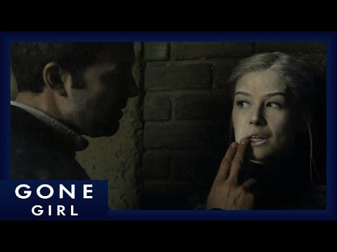 Gone Girl : Bande annonce [Officielle] VF HD