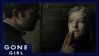 Gone Girl : Bande annonce [Officielle] VF HD