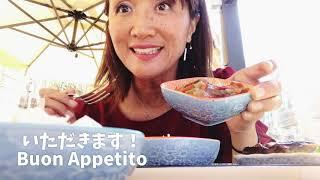 シチリア料理を満喫できるランチ!シラクーザのオルティージャ島の人気食事処