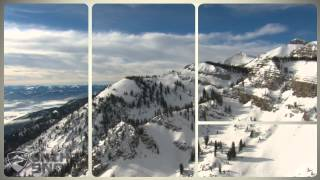 Ski Resort Preview: Jackson Hole Mountain Resort