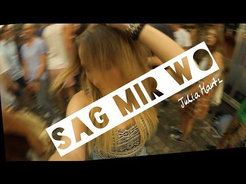Sag Mir Wo