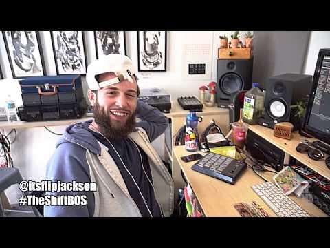Flip Jackson