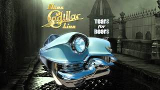 TEARS FOR BEERS - Blues Makes Me Feel So Good