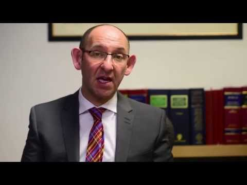 UK's Top Criminal Barrister/ Leading Defence QC/ Appeal Against Conviction