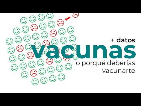 porqué-deberías-vacunarte-(+-datos)