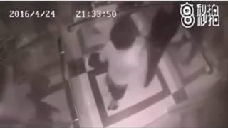 0822.7200.0031 Pasang CCTV : Adegan Seru di Lift