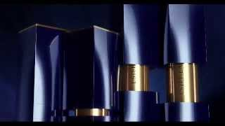 Estee Lauder Pure Color Envy Sculpting Lipstick Thumbnail