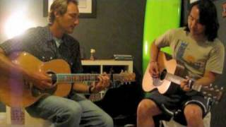Come Home Tonight (Go to Hell)- Performed by Nathan Welden ft. Kenny Eng