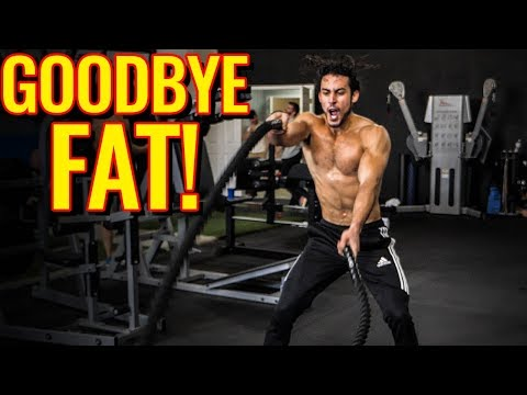 Health & Fitness Celebrity WORKOUT | 90 MIN Fat Torching Routine