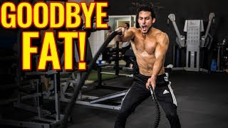 Health & Fitness Celebrity WORKOUT   90 MIN Fat Torching Routine