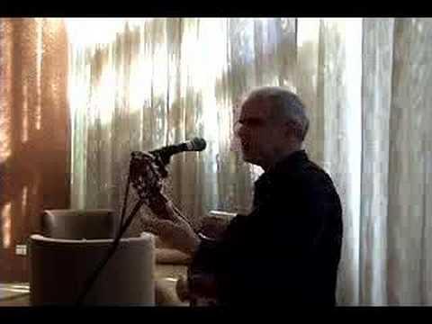 Cezar Santana, Wave by Tom Jobim mp3