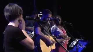 Matt Stinton - God I Look To You - From a Bethel TV Worship Set