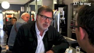 Le Petit Café du Matin : Thierry GERMAIN (S01.E01)