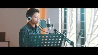 Video CAKRA KHAN - Kekasih bayangan (Cover) by Natasya Abdillah download MP3, 3GP, MP4, WEBM, AVI, FLV Maret 2018