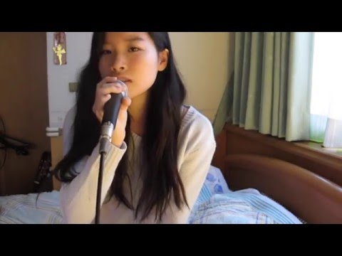 Elliott Yamin- Wait For You Cover