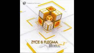 Zyce & Flegma - Submersion