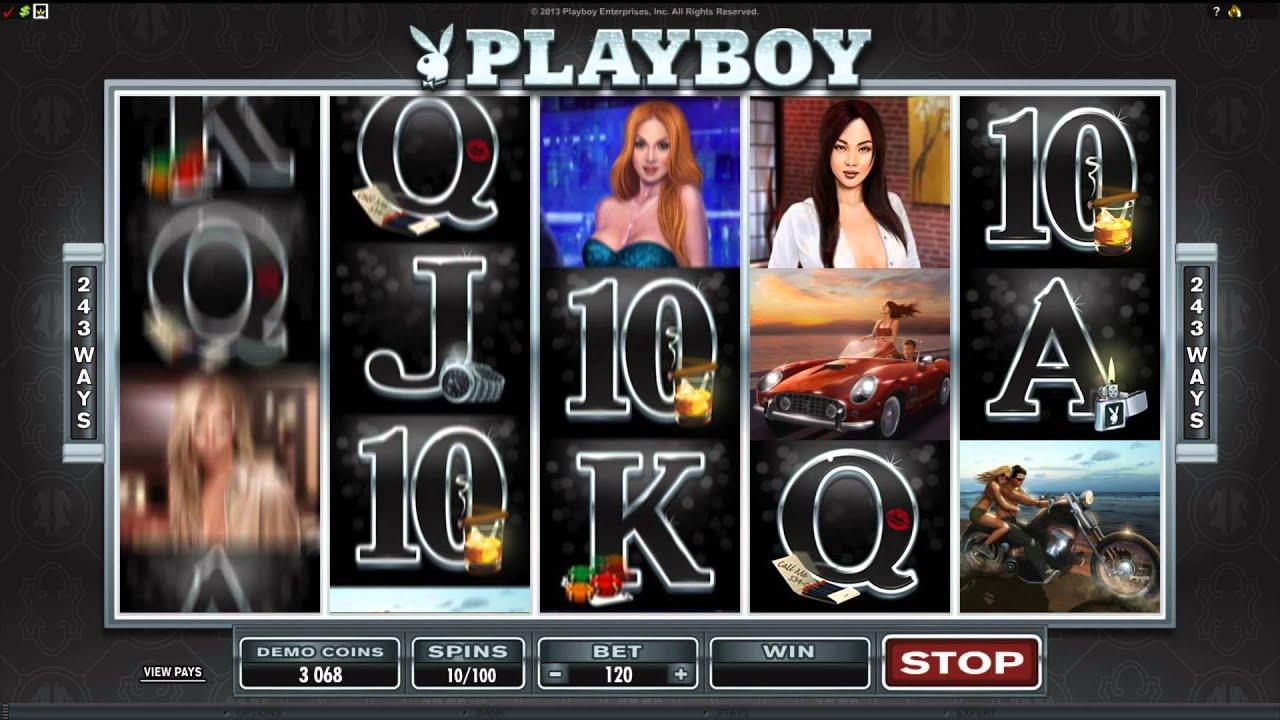 Игровые автоматы dragon slayer скачать онлайн казино играть на гривны