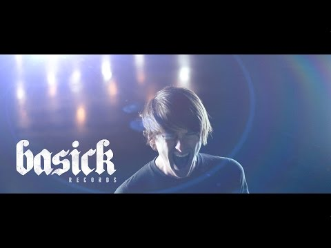 DEVIL SOLD HIS SOUL - Devastator (Official HD Video - Basick Records)