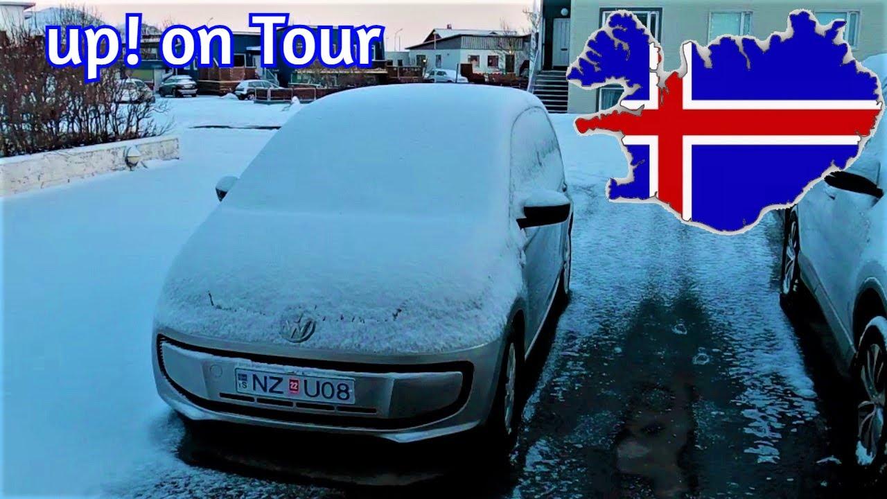 Icelandic up! Tour: Grindavik 🇮🇸