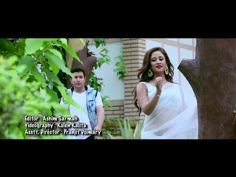 niyor-xora-_-new-assamese-video-song-2017-_-ft.-nayan-nirban-&-junjun_full-hd-mp4