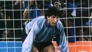 Heroes 2 - Documental Completo Mundial 1990